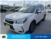 2014 Subaru Forester 2.0XT Limited Package (Stk: 11184) in Milton - Image 4 of 22