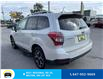 2014 Subaru Forester 2.0XT Limited Package (Stk: 11184) in Milton - Image 5 of 22