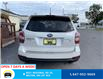 2014 Subaru Forester 2.0XT Limited Package (Stk: 11184) in Milton - Image 6 of 22