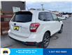 2014 Subaru Forester 2.0XT Limited Package (Stk: 11184) in Milton - Image 7 of 22