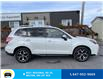 2014 Subaru Forester 2.0XT Limited Package (Stk: 11184) in Milton - Image 8 of 22