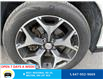 2014 Subaru Forester 2.0XT Limited Package (Stk: 11184) in Milton - Image 9 of 22