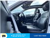 2014 Subaru Forester 2.0XT Limited Package (Stk: 11184) in Milton - Image 10 of 22