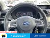 2014 Subaru Forester 2.0XT Limited Package (Stk: 11184) in Milton - Image 12 of 22