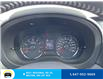 2014 Subaru Forester 2.0XT Limited Package (Stk: 11184) in Milton - Image 13 of 22