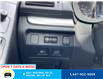 2014 Subaru Forester 2.0XT Limited Package (Stk: 11184) in Milton - Image 14 of 22