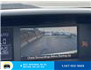 2014 Subaru Forester 2.0XT Limited Package (Stk: 11184) in Milton - Image 16 of 22