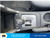 2014 Subaru Forester 2.0XT Limited Package (Stk: 11184) in Milton - Image 18 of 22