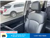 2014 Subaru Forester 2.0XT Limited Package (Stk: 11184) in Milton - Image 19 of 22