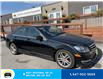 2014 Mercedes-Benz C-Class Base (Stk: 11191) in Milton - Image 2 of 25