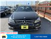 2014 Mercedes-Benz C-Class Base (Stk: 11191) in Milton - Image 3 of 25