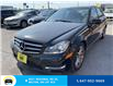 2014 Mercedes-Benz C-Class Base (Stk: 11191) in Milton - Image 4 of 25