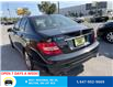 2014 Mercedes-Benz C-Class Base (Stk: 11191) in Milton - Image 5 of 25