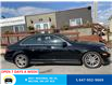 2014 Mercedes-Benz C-Class Base (Stk: 11191) in Milton - Image 7 of 25