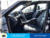 2014 Mercedes-Benz C-Class Base (Stk: 11191) in Milton - Image 9 of 25