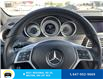 2014 Mercedes-Benz C-Class Base (Stk: 11191) in Milton - Image 12 of 25