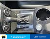 2014 Mercedes-Benz C-Class Base (Stk: 11191) in Milton - Image 18 of 25