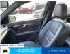 2014 Mercedes-Benz C-Class Base (Stk: 11191) in Milton - Image 19 of 25