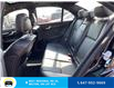 2014 Mercedes-Benz C-Class Base (Stk: 11191) in Milton - Image 21 of 25