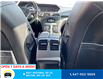 2014 Mercedes-Benz C-Class Base (Stk: 11191) in Milton - Image 22 of 25