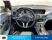2014 Mercedes-Benz C-Class Base (Stk: 11191) in Milton - Image 24 of 25