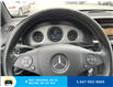 2012 Mercedes-Benz Glk-Class Base (Stk: 11186) in Milton - Image 16 of 30