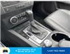 2012 Mercedes-Benz Glk-Class Base (Stk: 11186) in Milton - Image 21 of 30