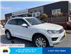 2016 Volkswagen Touareg 3.6L Sportline (Stk: 11182) in Milton - Image 2 of 29