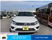 2016 Volkswagen Touareg 3.6L Sportline (Stk: 11182) in Milton - Image 3 of 29