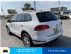 2016 Volkswagen Touareg 3.6L Sportline (Stk: 11182) in Milton - Image 5 of 29