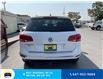 2016 Volkswagen Touareg 3.6L Sportline (Stk: 11182) in Milton - Image 6 of 29