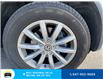 2016 Volkswagen Touareg 3.6L Sportline (Stk: 11182) in Milton - Image 9 of 29