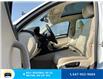 2016 Volkswagen Touareg 3.6L Sportline (Stk: 11182) in Milton - Image 10 of 29