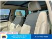 2016 Volkswagen Touareg 3.6L Sportline (Stk: 11182) in Milton - Image 11 of 29
