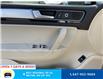 2016 Volkswagen Touareg 3.6L Sportline (Stk: 11182) in Milton - Image 12 of 29