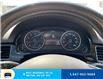2016 Volkswagen Touareg 3.6L Sportline (Stk: 11182) in Milton - Image 13 of 29