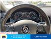 2016 Volkswagen Touareg 3.6L Sportline (Stk: 11182) in Milton - Image 14 of 29