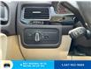 2016 Volkswagen Touareg 3.6L Sportline (Stk: 11182) in Milton - Image 15 of 29