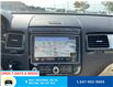 2016 Volkswagen Touareg 3.6L Sportline (Stk: 11182) in Milton - Image 16 of 29