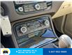 2016 Volkswagen Touareg 3.6L Sportline (Stk: 11182) in Milton - Image 18 of 29