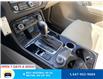 2016 Volkswagen Touareg 3.6L Sportline (Stk: 11182) in Milton - Image 19 of 29