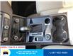 2016 Volkswagen Touareg 3.6L Sportline (Stk: 11182) in Milton - Image 20 of 29