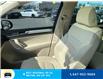 2016 Volkswagen Touareg 3.6L Sportline (Stk: 11182) in Milton - Image 21 of 29