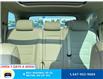 2016 Volkswagen Touareg 3.6L Sportline (Stk: 11182) in Milton - Image 22 of 29