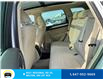 2016 Volkswagen Touareg 3.6L Sportline (Stk: 11182) in Milton - Image 23 of 29
