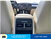 2016 Volkswagen Touareg 3.6L Sportline (Stk: 11182) in Milton - Image 24 of 29