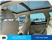 2016 Volkswagen Touareg 3.6L Sportline (Stk: 11182) in Milton - Image 25 of 29