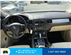 2016 Volkswagen Touareg 3.6L Sportline (Stk: 11182) in Milton - Image 26 of 29