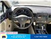 2016 Volkswagen Touareg 3.6L Sportline (Stk: 11182) in Milton - Image 27 of 29
