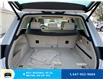 2016 Volkswagen Touareg 3.6L Sportline (Stk: 11182) in Milton - Image 28 of 29